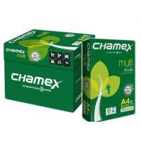 Chamex Copy Paper A4 Size 80 gsm 5 Ream/Box