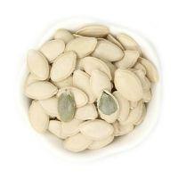 Wholesale pumpkin seeds