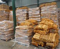 Fire Wood On Sale