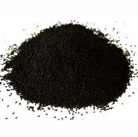 100% Natural Sesame Seeds