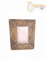 SELL Photo Frames Wooden