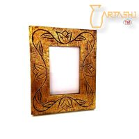 SELL Wooden Picture Frames