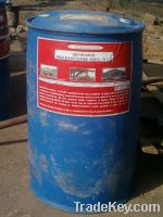 Iron Ore fines Chemical Beneficiation