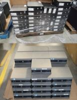 USED / Refurbished Computers Laptops Pcs Desktop LCD Monitors in Bulk