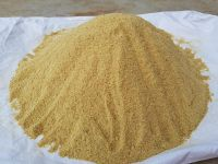High Protein Quality Soybean Meal for Animal Feed