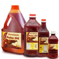 High Quality REFINED PALM OIL / PALM OIL - CP10, CP8, CP6 For Cooking