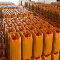 Factory Supply High Quality 100% Pure Natural Palm Oil