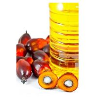 Top Grade REFINED PALM OIL / PALM OIL - Olein CP10, CP8, CP6 For Cooking