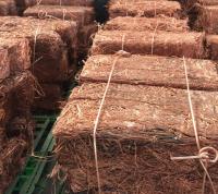 Quality of copper wire scrap 99.99% copper scrap Mill-berry 99.99%