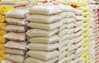 High Quality Long Grain White Rice