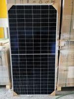 Jinko Solar Panel 400 Watt Half Cell 144 Monocrystalline PV Module 400W Solar Panel