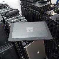 Best refurbished laptops cor core i3 i5 i7 generations