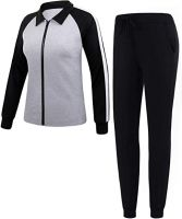 Track suit for women