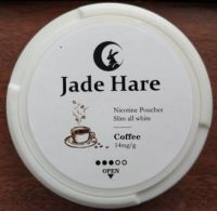 Jade Hare (coffee)