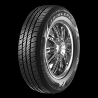 Passenger Car Tyres, PCR Tires, Ultra High Performance Tires, UHP