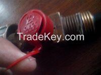 Seals for LPG Cylinder F Type valves
