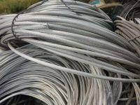 Aluminium Wire Scrap / Aluminum Wire Scrap