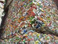 Aluminum Ubc Scrap Prices, Aluminium Ubc Can Scrap, Ubc Aluminum Can Scrap Supplier