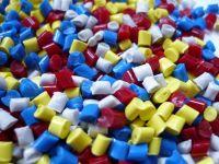High Density Polyethylene HDPE Granule/ Virgin