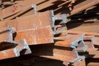 Heavy Metal Scrap HMS 1&2 Copper SCRAP, HMS, Used Rail, Motor, Vessel, Tyre