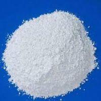 hite powder Mono Dicalcium Phosphate(CAS:7758-23-8) for feed additive