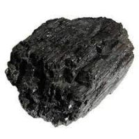 High quality natural coal concentrate