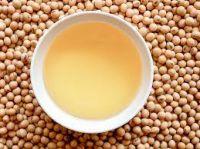 Soybean Oil 99% Refined