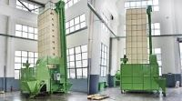 High quality grain drying tower corn dryer wheat dryer maize dryer drying tower