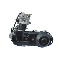 GY6 250 CFMOTO ENGINE