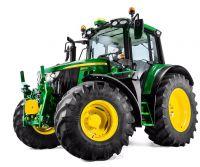 100hp 110hp 120hp 130hp 140hp 150hp agricultural machinery farm equipment tractor