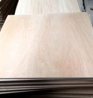Wada Basswood Bass Plywood For Laser Cutting  Basswood Plywoods
