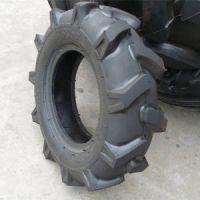 Tractor Tire, Tire for ATV UTV, Herringbone Tire