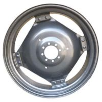tractor rims  agricultural rims W12x38 for 13.6-38 tires