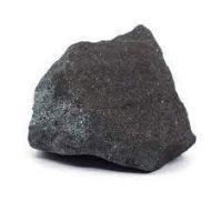 High quality magnetite