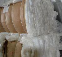 GOOD QUALITY LDPE Film Scrap in Bales / Post Industrial LDPE Film