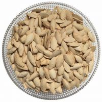 100% Natural sweet melon seed/hybrid melon seeds with best quality
