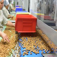 CALIFORNIA blanched almond/Almond Kernels/Apricot Kernel Almond for sale