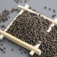 DAP fertilizer 18-46-0 granular phosphate fertilizer