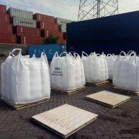 Original factory fertilizer urea