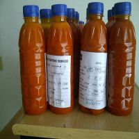 Best Quality cheap organic refined Crude Palm Oil price