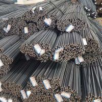 Deformed Rebar Steel Rods for Construction