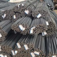 TMT Steel Rebar