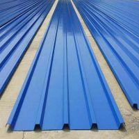 Galvanized Steel Sheet Coil (DX51D ZINC Cold rolled coil/Hot Dipped Galvanized Steel Coil/Sheet/Plate/Strip)