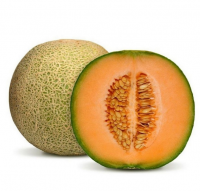 hybrid, seeds