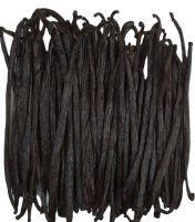 Premium Quality Madagascar Vanilla Beans Bourbon/Gourmet Vanilla Beans Available