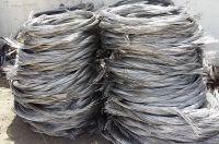 Quality High Pure Aluminum Wire Scraps