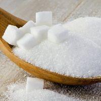High quality white sugar