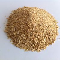 Top Quality Soybean meal