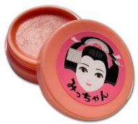 Mitchan Lip balm made in Japan