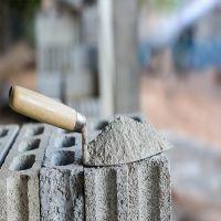 Cement/Clinker